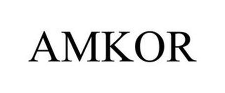 AMKOR