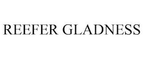 REEFER GLADNESS
