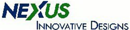 NEXUS INNOVATIVE DESIGNS