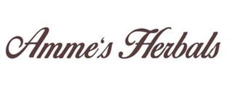AMME'S HERBALS