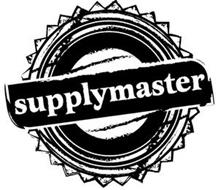 SUPPLYMASTER