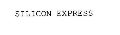 SILICON EXPRESS