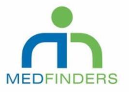 M MEDFINDERS