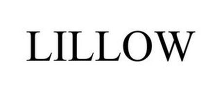 LILLOW