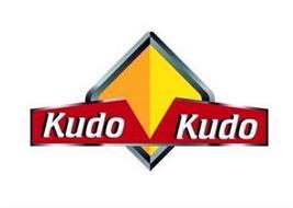 KUDO KUDO