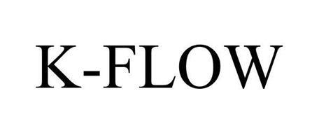 K-FLOW