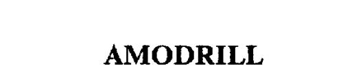 AMODRILL