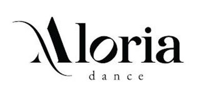 ALORIA DANCE