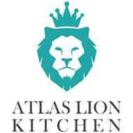ATLAS LION KITCHEN
