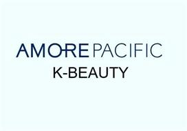 amore pacific essay Amorepacific 's comparatively little presence in a limited figure of states recent essays background of the maxis berhad essay college tuition essay.