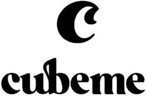 C CUBEME