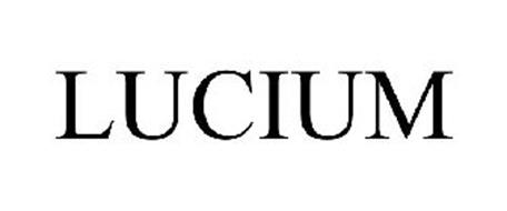LUCIUM