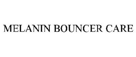 MELANIN BOUNCER CARE
