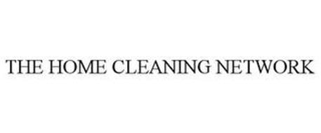 THE HOME CLEANING NETWORK