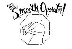 THE SMOOTH OPERATOR