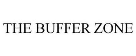 THE BUFFER ZONE