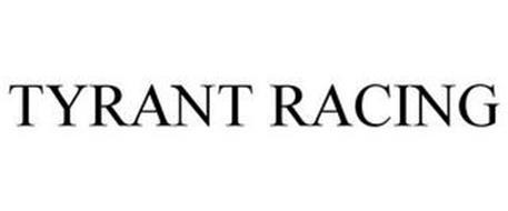 TYRANT RACING