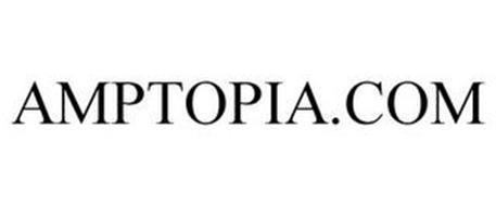 AMPTOPIA.COM