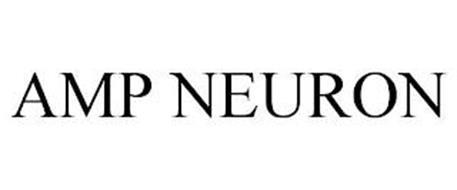 AMP NEURON