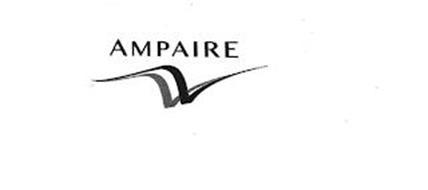 AMPAIRE