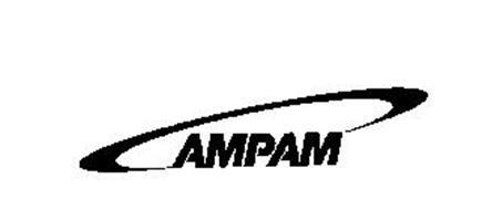 AMPAM