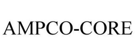 AMPCO-CORE