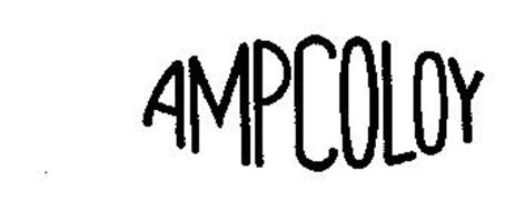 AMPCOLOY