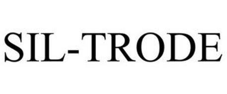 SIL-TRODE