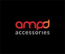 AMPD ACCESSORIES