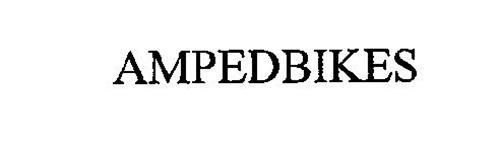 AMPEDBIKES