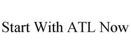 START WITH ATL NOW