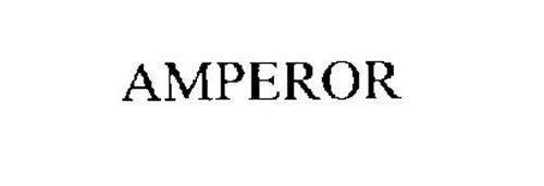 AMPEROR