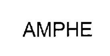 AMPHE