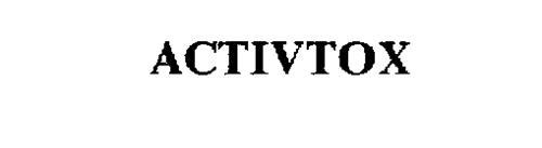 ACTIVTOX