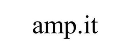 AMP.IT