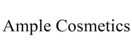 AMPLE COSMETICS