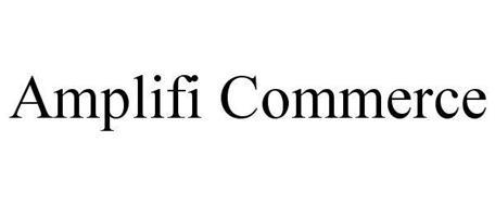 AMPLIFI COMMERCE