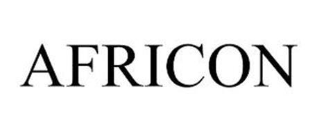 AFRICON