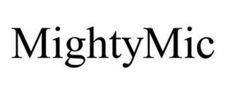 MIGHTYMIC