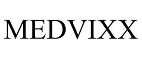 MEDVIXX