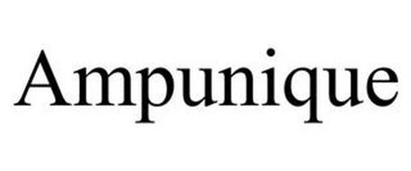 AMPUNIQUE