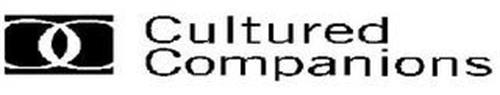 CC CULTURED COMPANIONS
