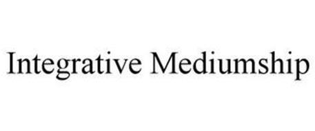 INTEGRATIVE MEDIUMSHIP