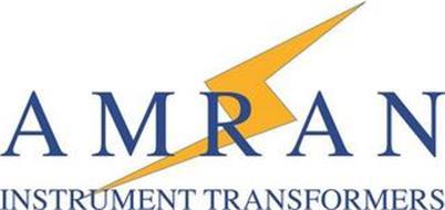 AMRAN INSTRUMENT TRANSFORMERS