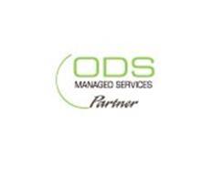 ODS MANAGED SERVICES PARTNER