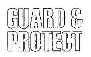GUARD & PROTECT