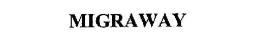 MIGRAWAY
