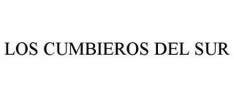 LOS CUMBIEROS DEL SUR