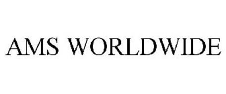 AMS WORLDWIDE