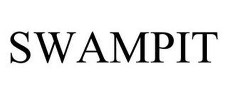 SWAMPIT